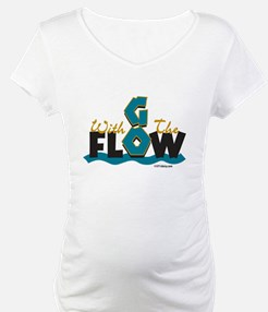 Go With the Flow Shirt