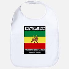 Roots-Music-Flag-Ethiopia-iPad.png Bib