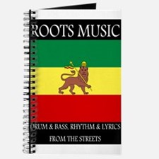 Roots-Music-Flag-Ethiopia-iPad.png Journal