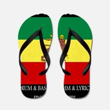 Roots-Music-Flag-Ethiopia-iPad.png Flip Flops