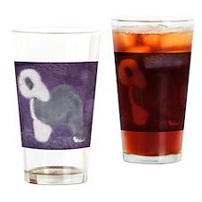 Windee Drinking Glass