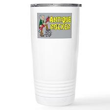 ANTIQUE ROCKER Travel Mug