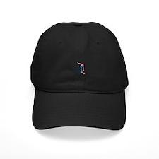 LEAGUE BOWLER Baseball Hat