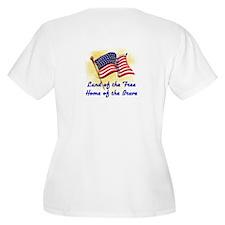 Pledge - T-Shirt