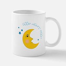 Good Night Moon Mugs