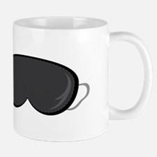 Sleeping Mask Mugs