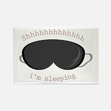 Im Sleeping Magnets