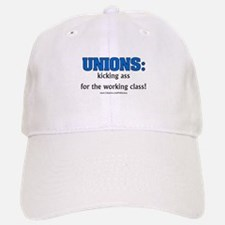Union Class Baseball Baseball Cap