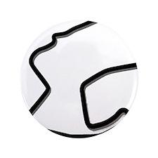 """LS 3.5"""" Button"""