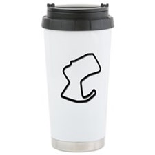 LS Travel Mug