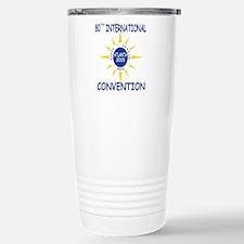 A A Atlanta Convention Travel Mug