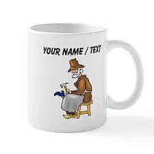 Cobbler (Custom) Mugs