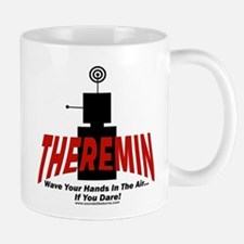 Theremin.png Mugs