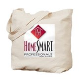 Homesmart Canvas Totes
