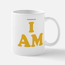 POWER OF ONE Mugs