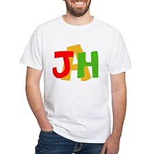 JAH! T-Shirt