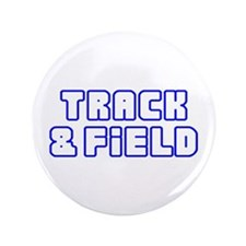 "OPEN TRACK AND FIELD 3.5"" Button (100 pack)"