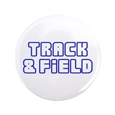 "OPEN TRACK AND FIELD 3.5"" Button"