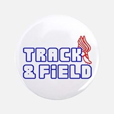 "OPEN TRACK AND FIELD WITH SHOE 3.5"" Button"