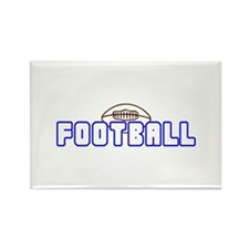 OPEN FOOTBALL Magnets
