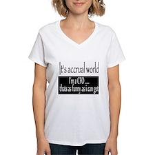 Cute Humour Shirt