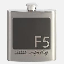 F5 Flask
