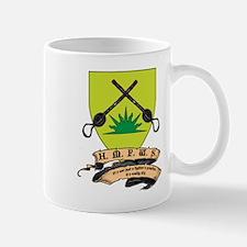 Unique Sca Mug