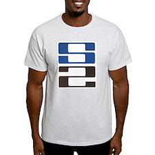 Unique Yacht T-Shirt