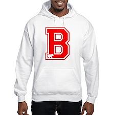 Bearcorp Bigb_re Hoodie