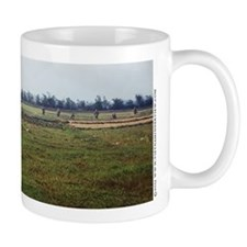 Advance On Line Panoramic Mugs