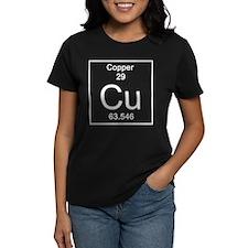 29. Copper T-Shirt