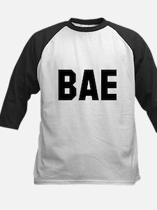 Bae Tee