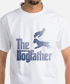 Airedale Terrier Shirt
