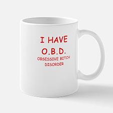 obd Mugs