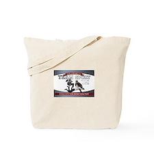Team-Sport Tote Bag