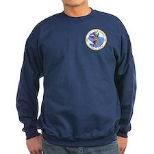 Cute Titan Sweatshirt