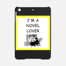 novel iPad Mini Case