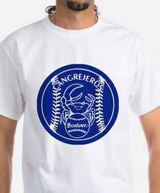 Cute Santurce cangrejeros Shirt