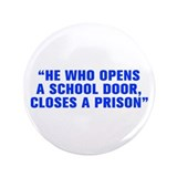 Prison Single
