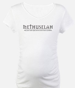 VTES Methuseleh Shirt