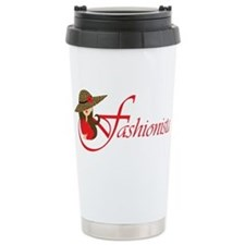 Cute Funny occasions Travel Mug