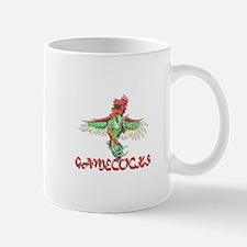 GameCocks Mugs