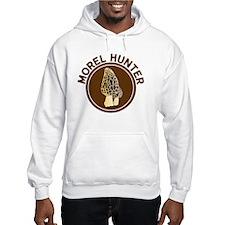 Morel Hunter Hoodie
