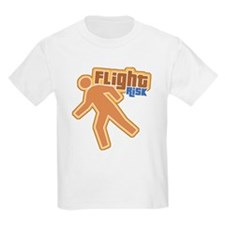 Unique Urban humor T-Shirt
