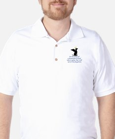 IN MEMORY OF T-Shirt