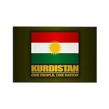 Kurdistan 2 Magnets