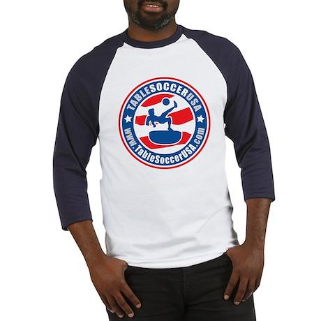 Table Soccer USA 2 Baseball Jersey
