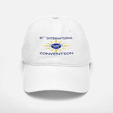 2015 A A International Convention Baseball Baseball Baseball Cap