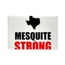 Mesquite Strong Magnets