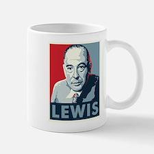 C.S. Lewis Mugs